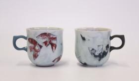 Daylight Series Cups