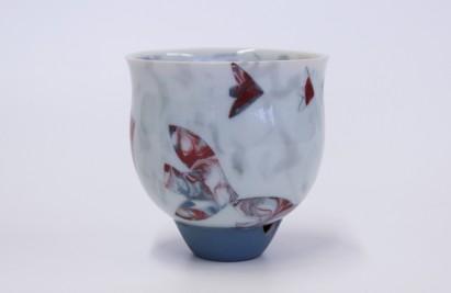 Daylight Series Teabowl