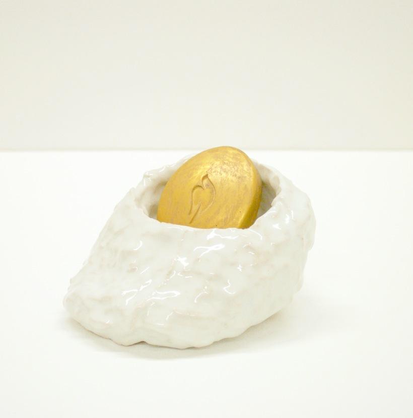 17- Precious Nest