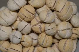 breadclay3